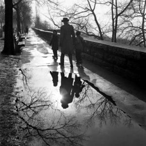 Vivian Maier foto1